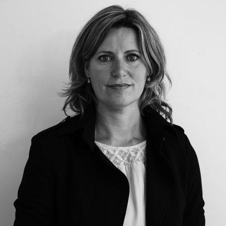 Barbara Kienhuis