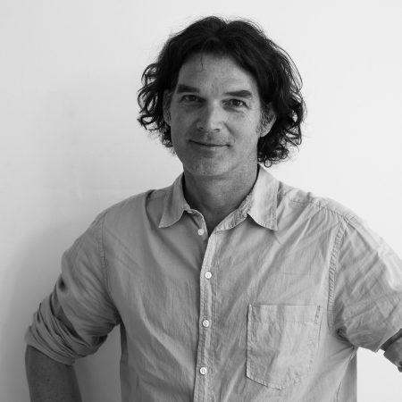 Gerard Mascini