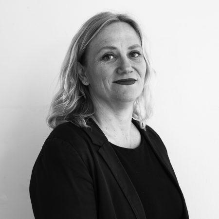 Nicole van Vessum