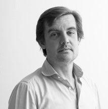 Nils Mevius / Manumittor